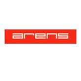 1 - partner - arens