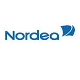 10 - partner - nordea