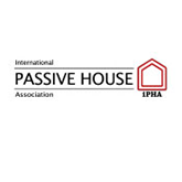 11 - partner - passivehouse