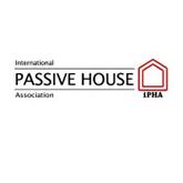 11 - partner - passivehouse
