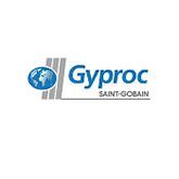 3 - partner - gyproc