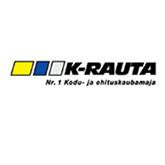 7 - partner - krauta