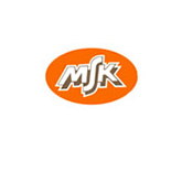 9 - partner - msk
