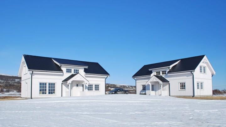 Maja ja garaaz norra copy