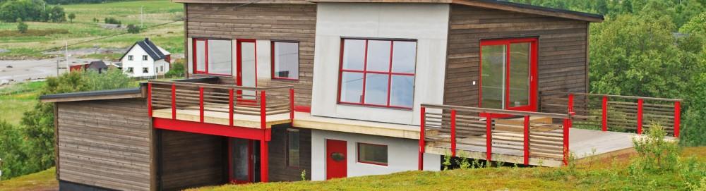 Villa Narvik copy