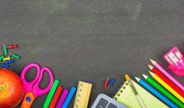 Väärtustame haridust